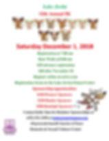 12th Annual 5K Reindeer Run.jpg