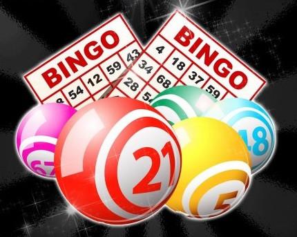 Brass Tap Bingo Date Announced