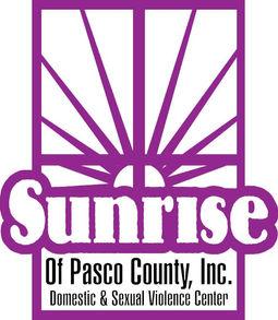 Home | Sunrise of Pasco County, Inc. | title | sunrise of pasco county florida