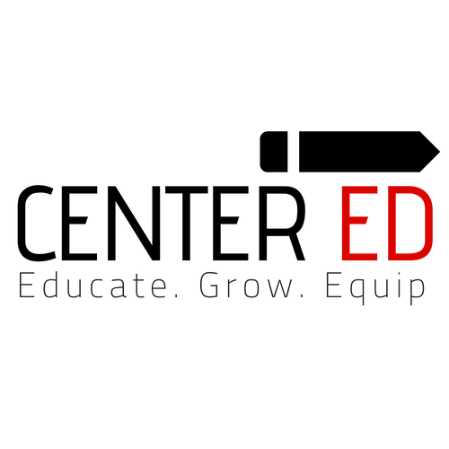 Center Ed donates production time