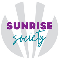 Sunrise Society Logo.png