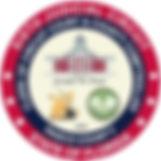 pasco county clerk logo.jpg