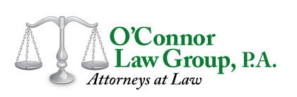 O'Connor Law Firm in for Hope Breakfast!