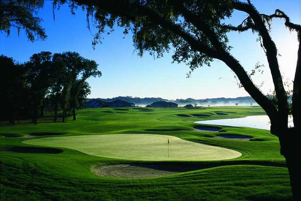 Save The Date! Holes for Hope Golf Tournament Scheduled for Oct 7th