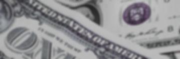Dollar%2520Bills_edited_edited.jpg