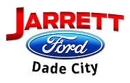 LOGO Jarrett Ford Dade City  2015 pdf.jp