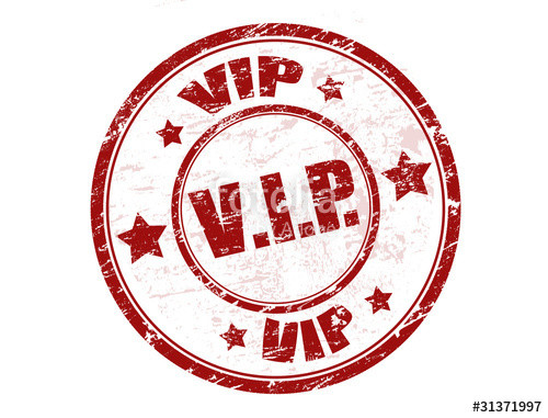 V.I.P. Tickets are in high demand for Sippin' with Sunrise!