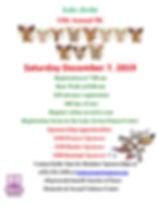 13th Annual 5K Reindeer Run.jpg