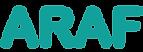 ARAF-02.png