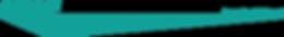 ARAF-bannerTekengebied 2.png
