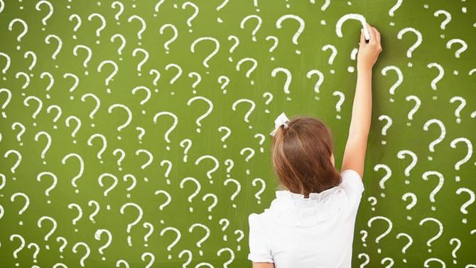Er zijn geen domme vragen (4) (slot).
