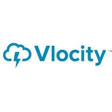 Vlocity.jpg