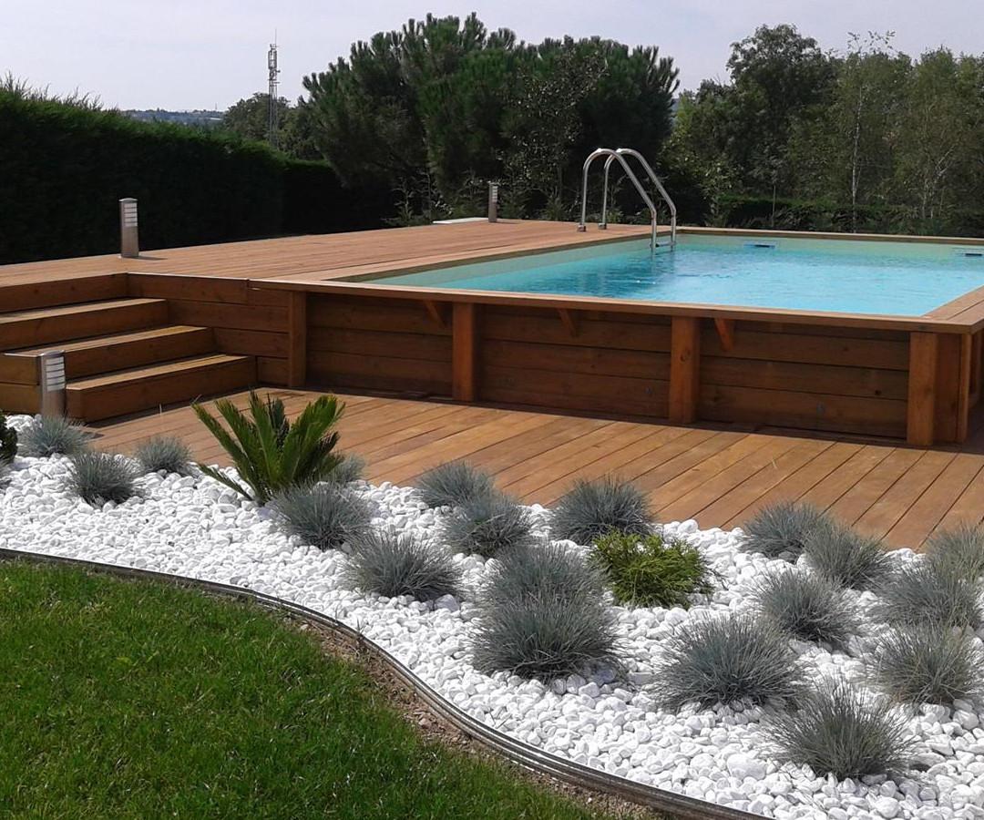 terrasse-piscine-hors-sol-et-aussi-impre