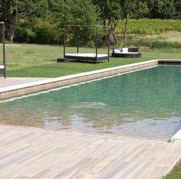 piscine_plage_mosaique_verte.jpg