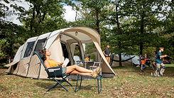 Slide Pret à camper Décathlon.jpg