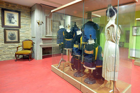 hd musee costume serent    (15).jpg