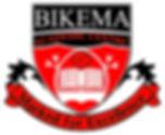 Bikema Academic Centre.jpg