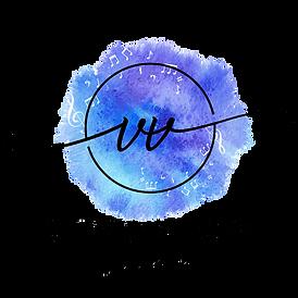 Vivre Co Dance Logo.png