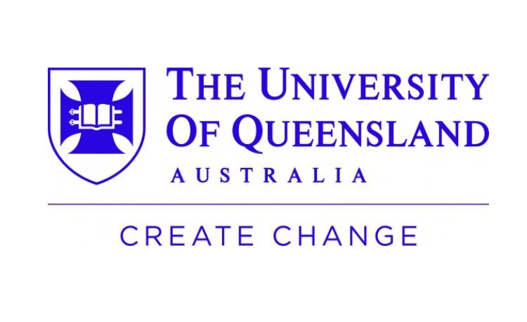 UQ Create Change