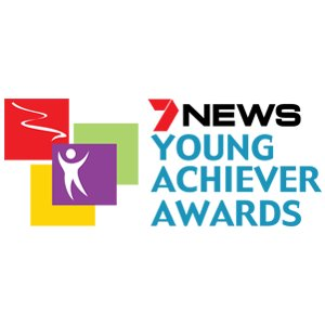 7News Young Achiever Awards