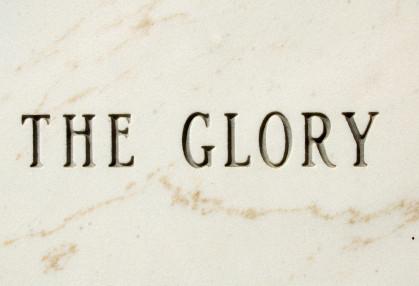 Gods Word Create Doorways into His Glory
