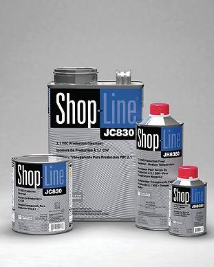 shopline clear kit.jpg