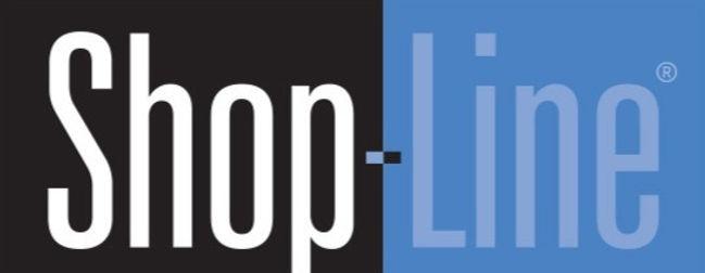 Shopline logo.jpg