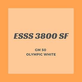 esss3800.jpg