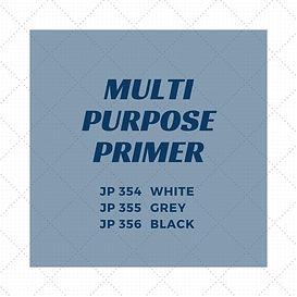 Multi Purpose Primer.jpg