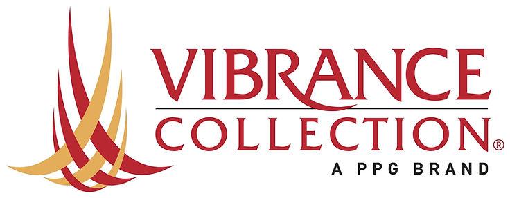 VIBRANCE_COLLECTION-logo.jpg