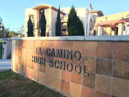 el camino high school.jpg