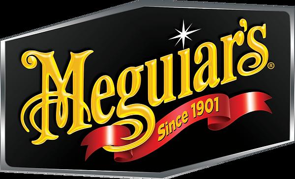 meguairs logo.png