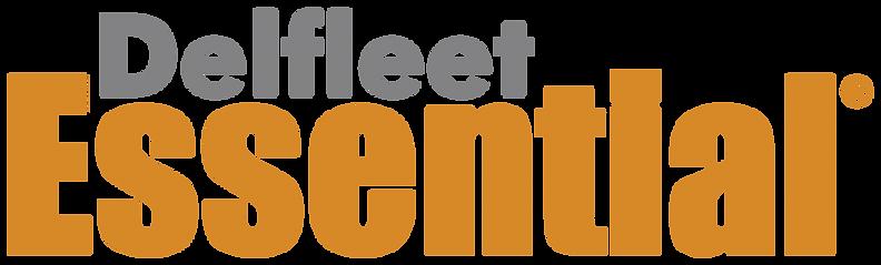 delfleet-essential.png