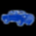 pngtree-pickup-truck-vector-illustration