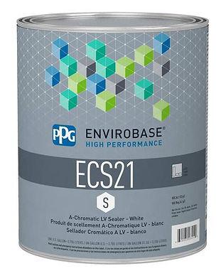 ecs21.jpg