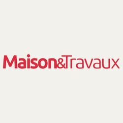 Maison &Travaux