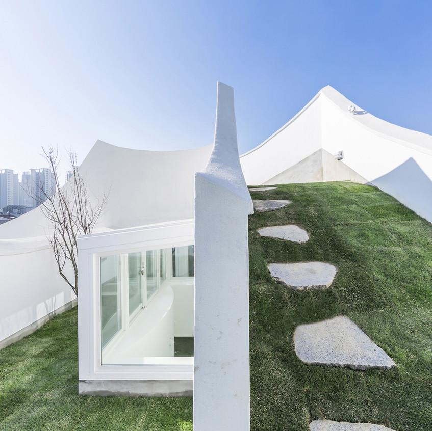 Flying_house_toiture_vegetalisée
