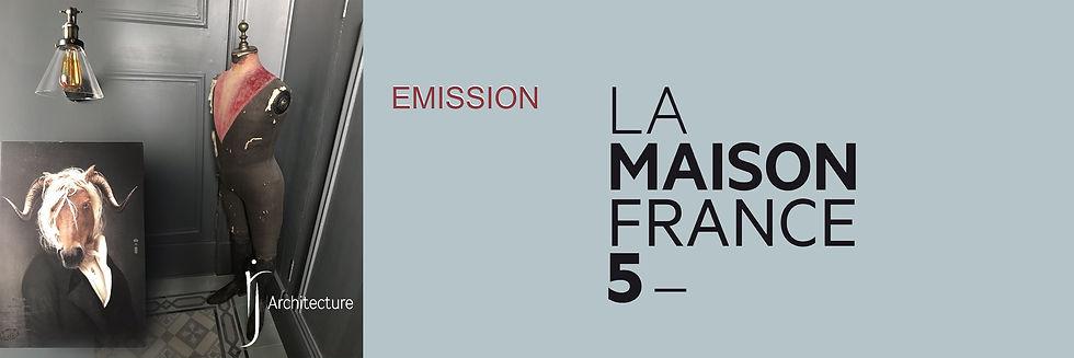 Com Maison France 5REPLAY.jpg