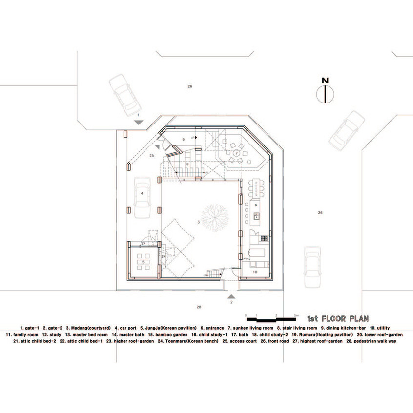 plan-1F