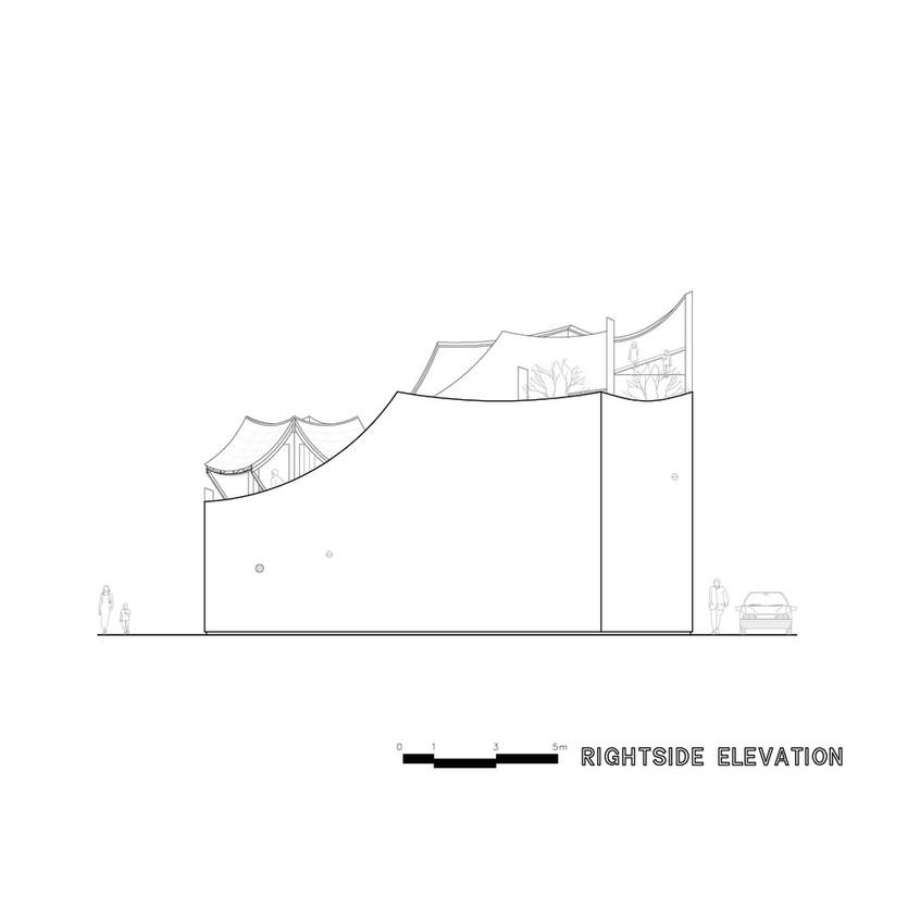 3-rightside_elevation