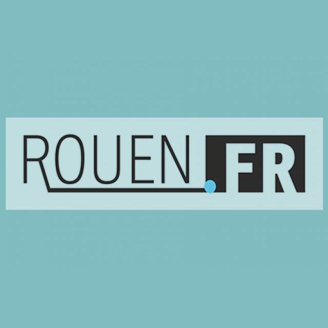Rouen.fr