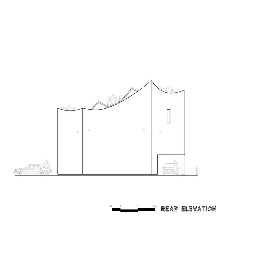 4-rear_elevation
