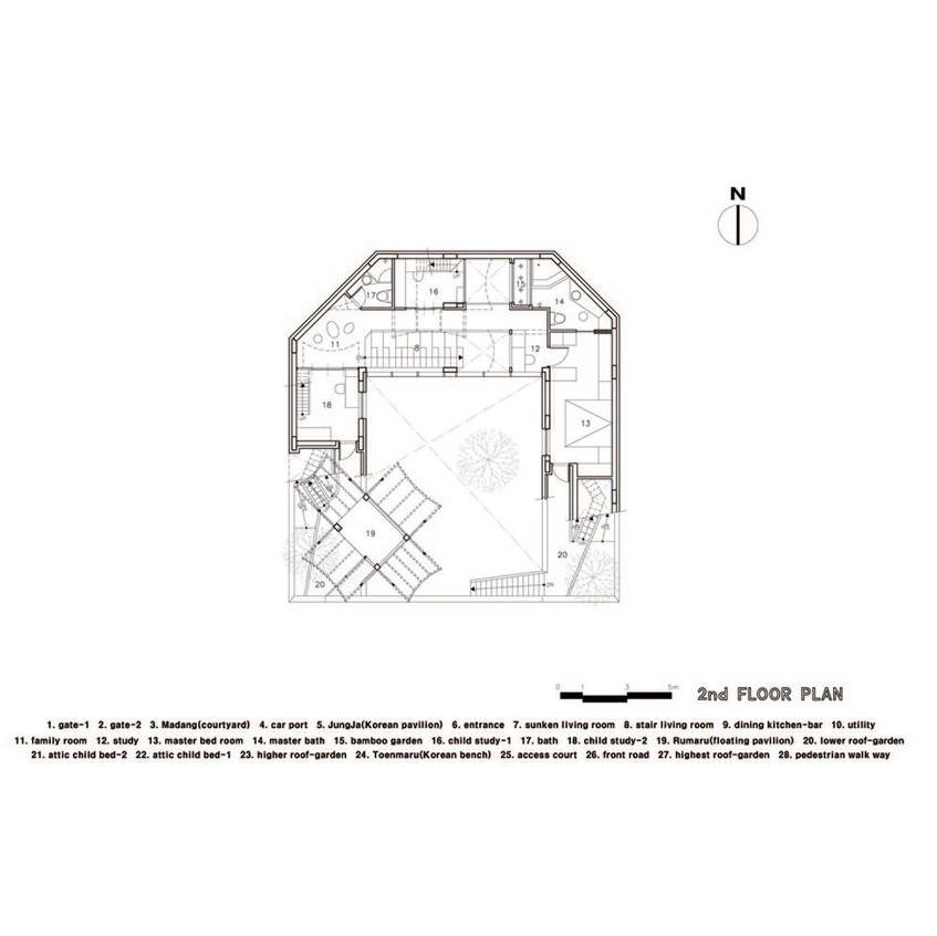 plan-2F