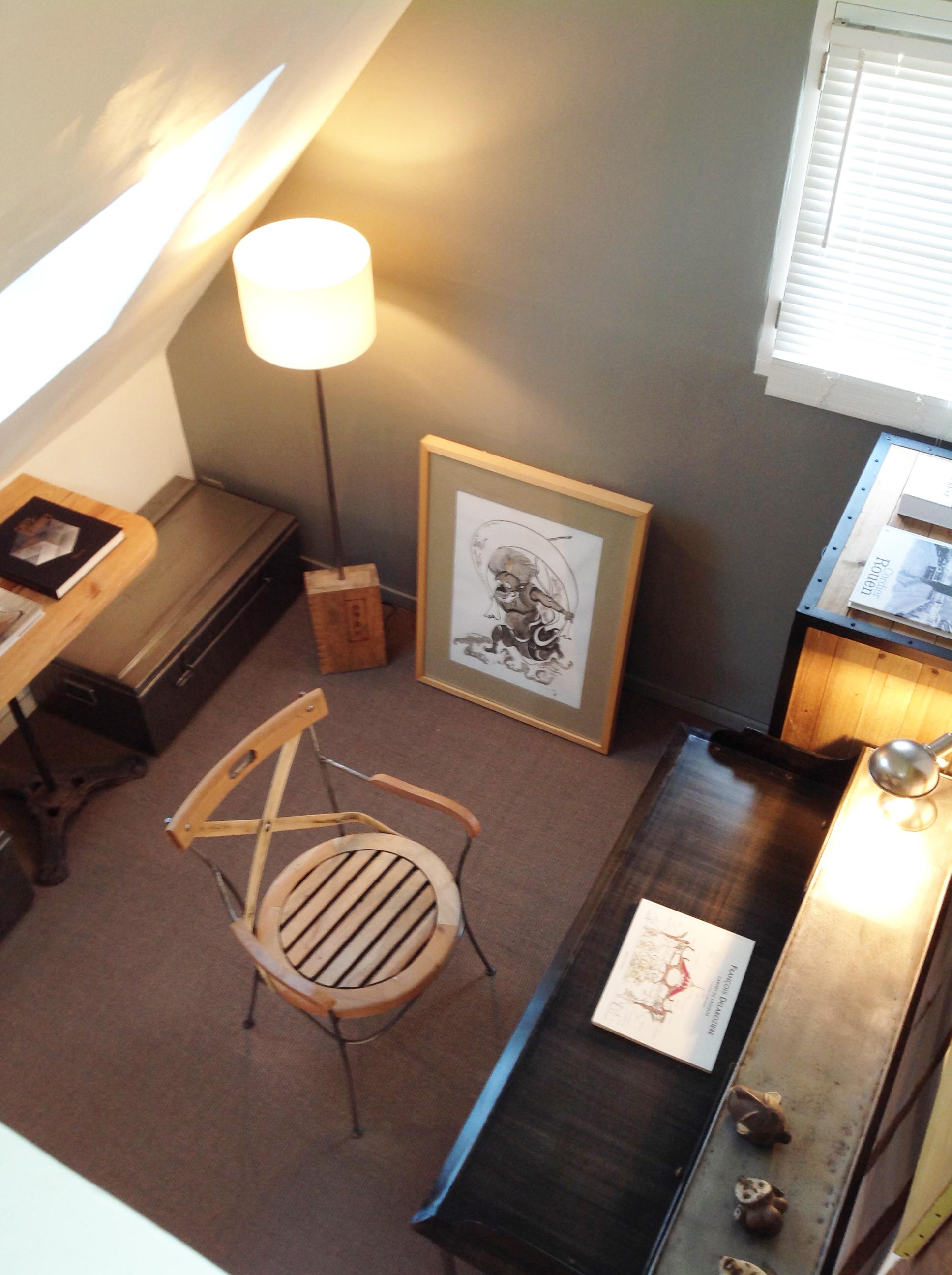 architecte d 39 int rieur rouen rj architecture rachel joly. Black Bedroom Furniture Sets. Home Design Ideas