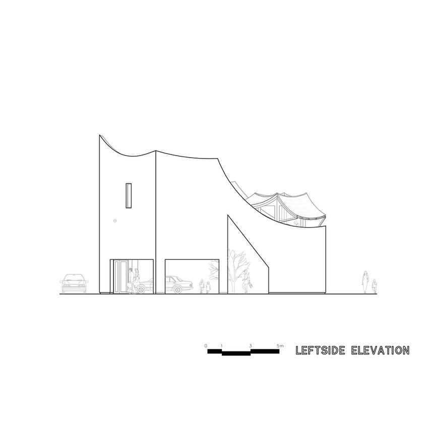 2-leftside_elevation