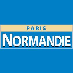 logo-paris normandie