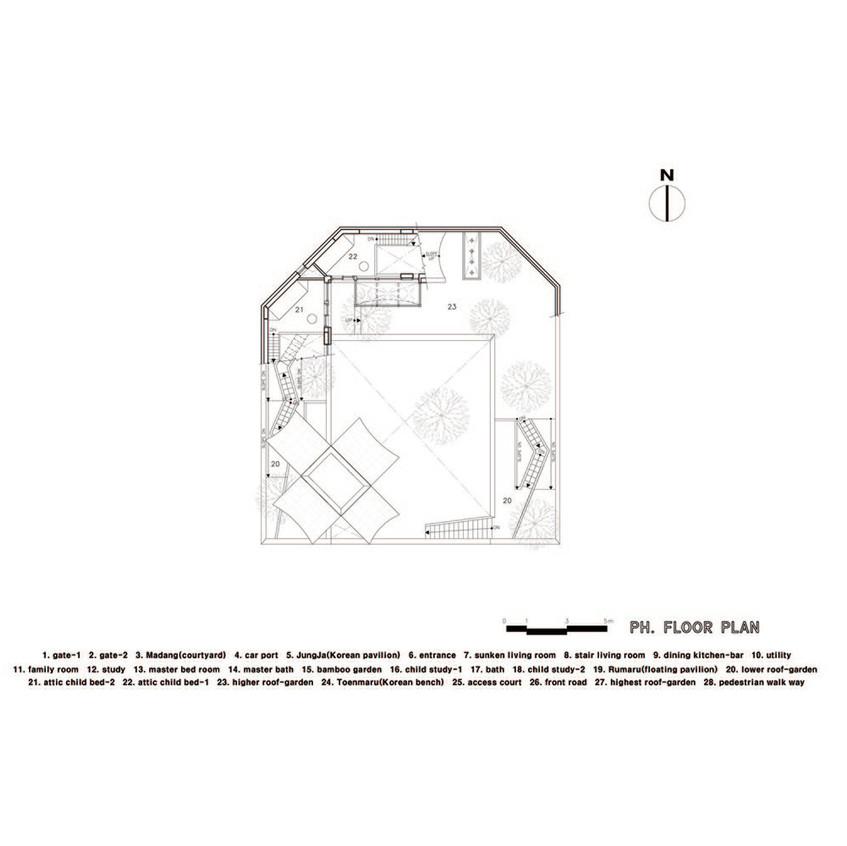 plan-PHF