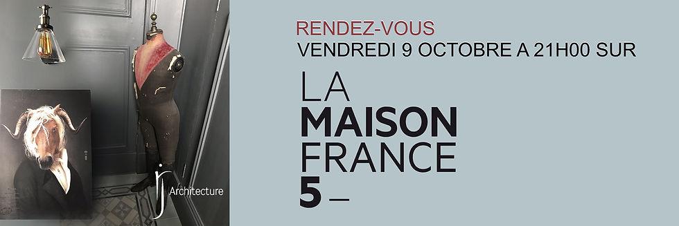 Com2 Maison France 5.jpg