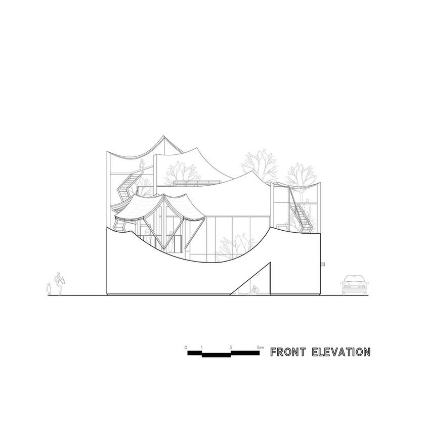 1-front_elevation