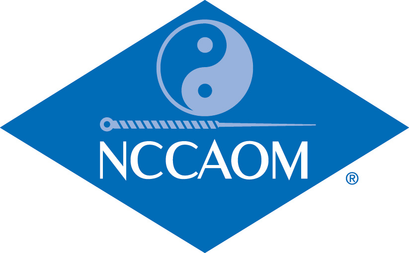 New NCCAOM Ac Service Mark.JPG